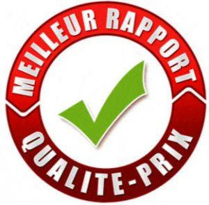 rapport-qualiteprix