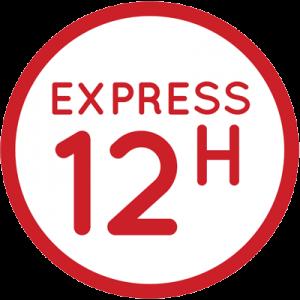 express-12h